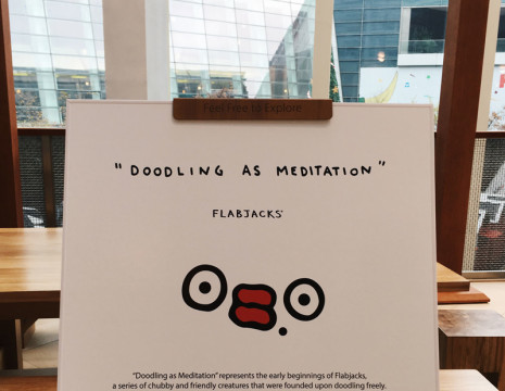 kerry-doodling-as-meditation-exhibit-ton-mak-_-flabjacks-illustration-exhibition-shanghai-10