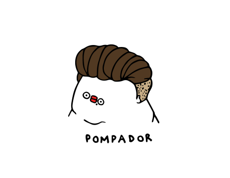 hair-game-flabjacks-barber-shop-hairstyles-by-ton-mak-illustration-artist