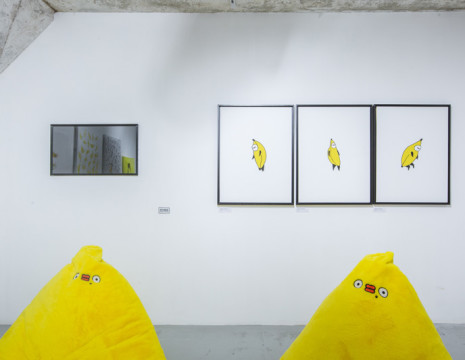 Ton-Mak-UNDEFINE-M50-exhibition-art-Shanghai-FLABJACKS-13