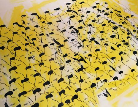 FLABJACKS-IDEO_FORTNIGHT_TON_MAK_SHANGHAI_artist-residency-12